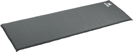 Airbed Outdoor 190x63x5cm